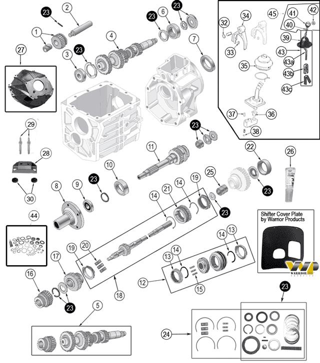 p1292-jeep-cj_1982_1986_T4