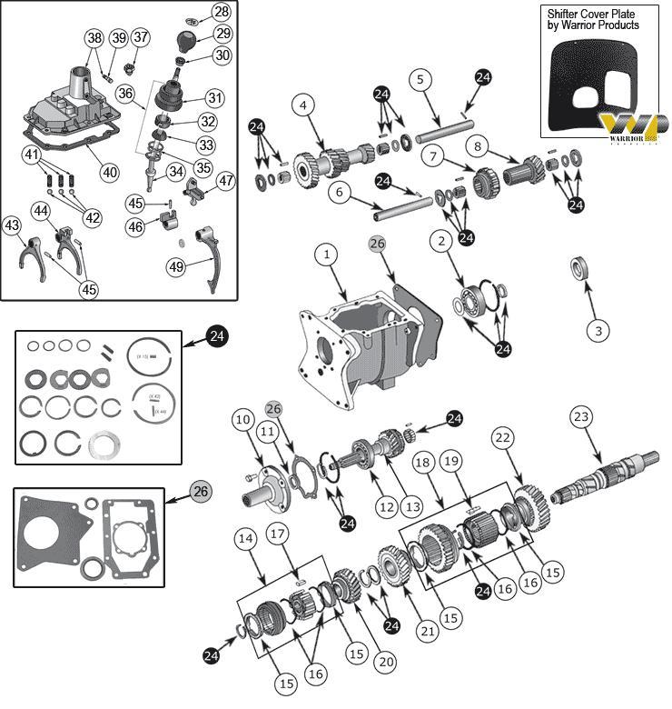 p1297-t-176-177-transmission