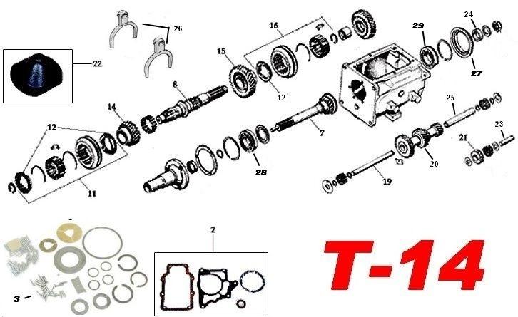 p1300-img-t14-transmission3