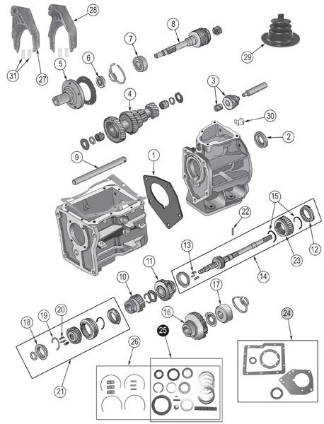 p1303-jeep-cj-8-03-sr4-3600