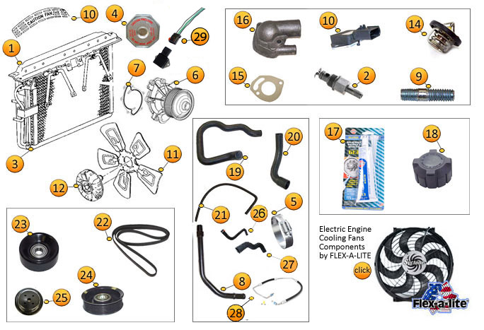 Parking brake cable diagrams in addition 2000 buick lesabre brake line