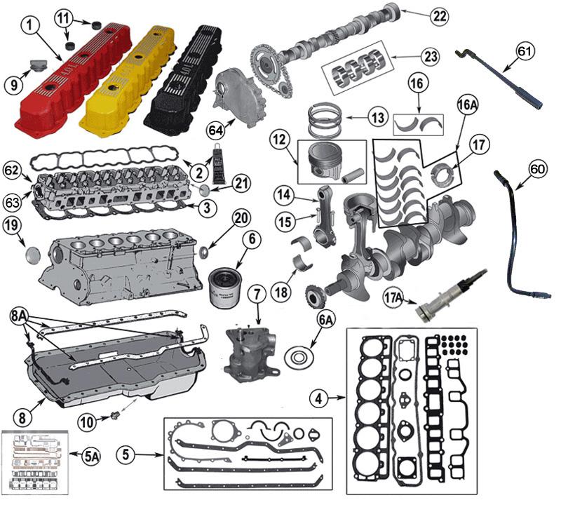 p436-engine_4_0L_