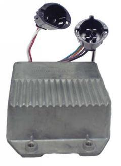 p456-elektronik_beyin