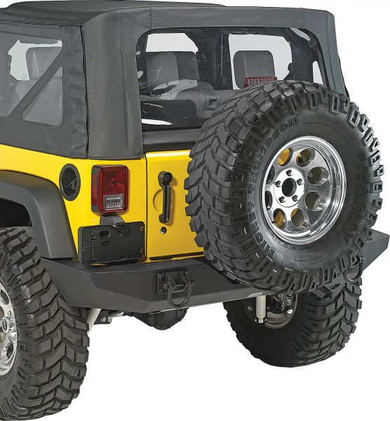p596-rubicon_arka_tampon_rugged_ridge_02