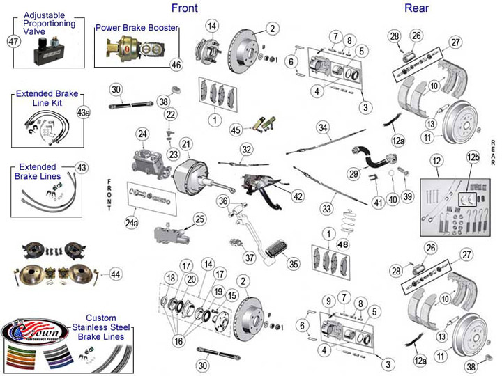 2008 jeep wrangler stereo wiring harness images jeep wrangler 2008 jeep wrangler stereo wiring harness images jeep wrangler wiring diagram on stereo jeep mander stereo wiring diagram jeep diagram and circuit
