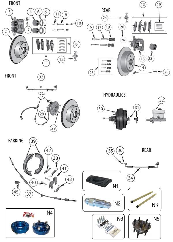 p730-jeep-wk-wh-grand-cherokee-brakes-3987
