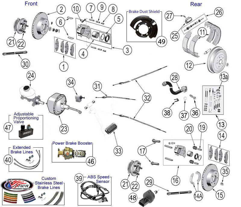 isuzu trooper wiring diagram p  isuzu  auto wiring diagram