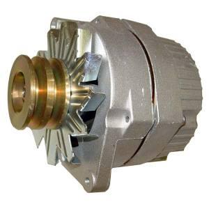 p740-cj_serisi_alternator